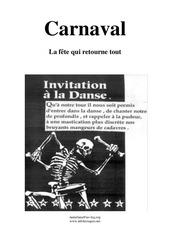 Fichier PDF yv2svja