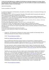 Fichier PDF dhm4m8e