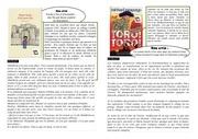 Fichier PDF k495oru