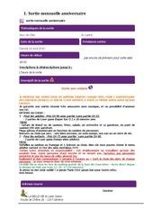 Fichier PDF nuou2pf
