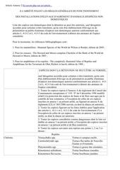 Fichier PDF yj8lybf
