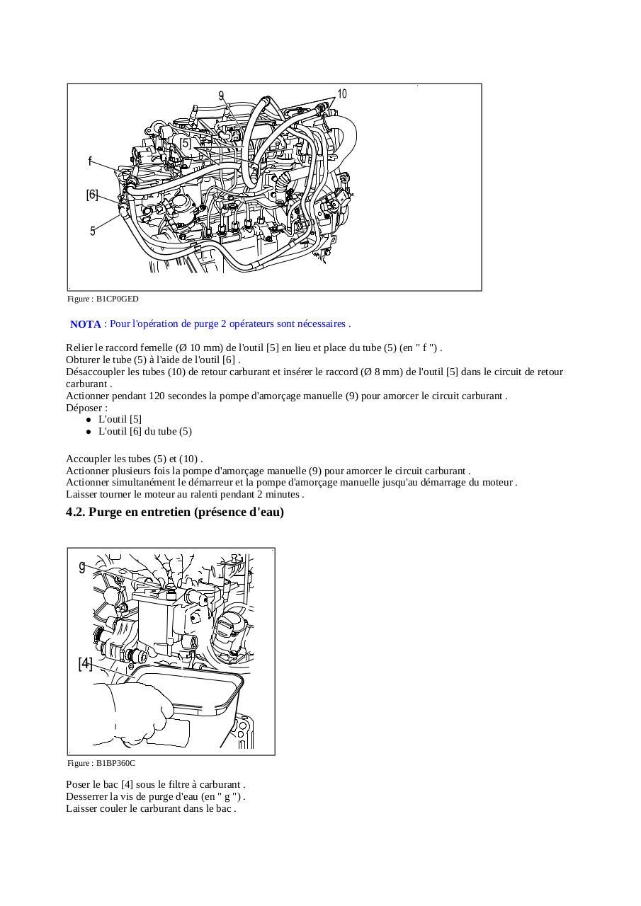 C5 Filtre-GO-DP par Grard - Fichier PDF