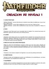 Fichier PDF 2tx7n3j