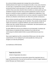 Fichier PDF dq4ao3x