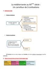 Fichier PDF h6dnj1k