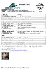 Fichier PDF ho90u0m