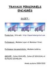 Fichier PDF jjdwhi6