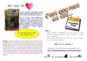 Fichier PDF 64vcug1