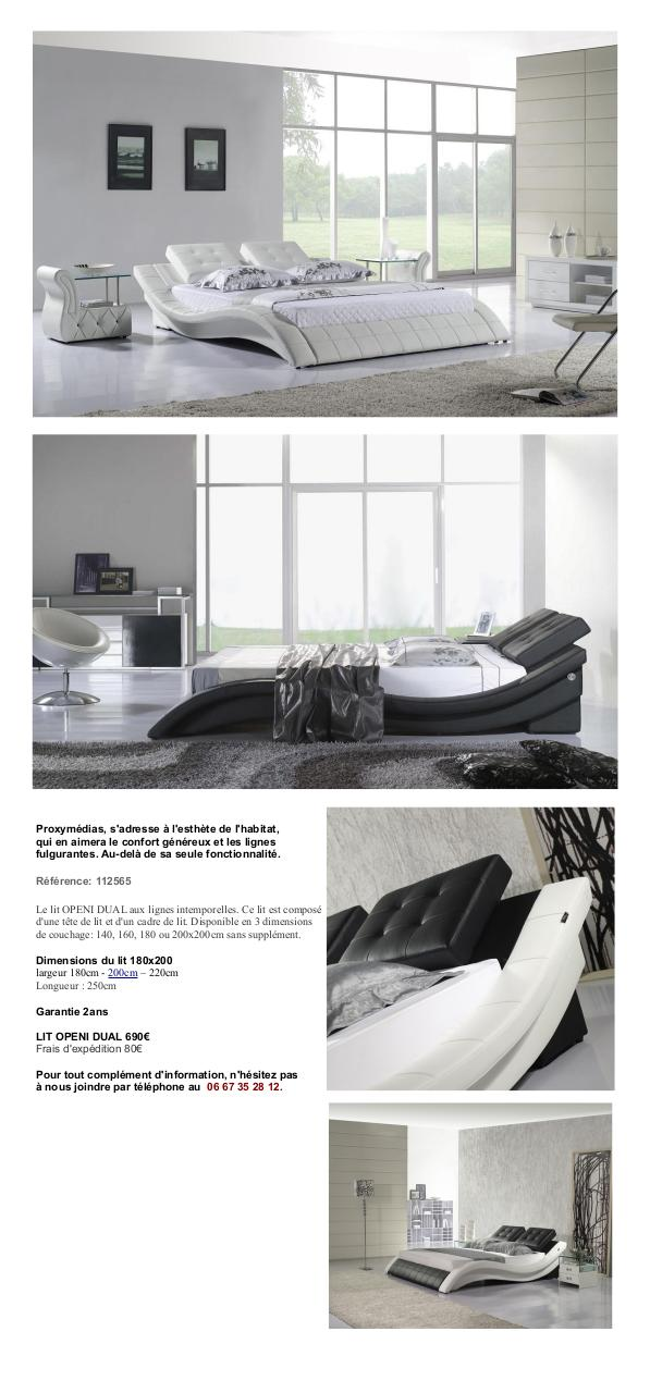 CATALOGUE LIT DESIGN..pdf - page 1/4