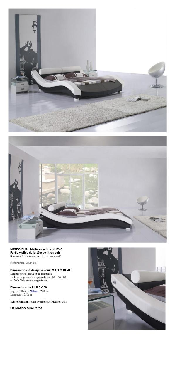 CATALOGUE LIT DESIGN..pdf - page 3/4