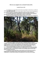 Fichier PDF njez6k3
