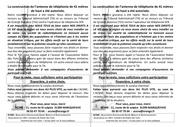 Fichier PDF uiiwl6s