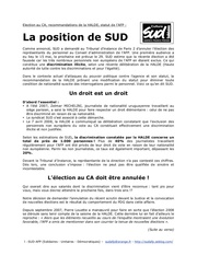 Fichier PDF aq4nltq