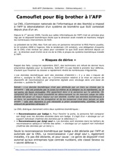 Fichier PDF bseup82