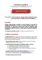 Fichier PDF uy5z913