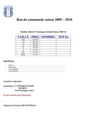 Fichier PDF le5j5hy