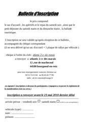 Fichier PDF gx2bxn1