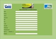 Fichier PDF 40si88k