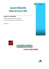 Fichier PDF hewwzht