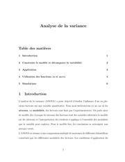 Fichier PDF lq12akf