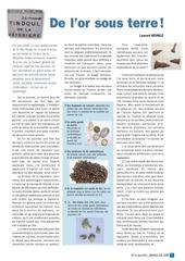 Fichier PDF mlqsij5