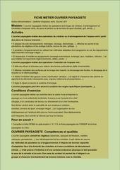 Fichier PDF 1g3a21n