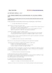 Fichier PDF sqdd7ga