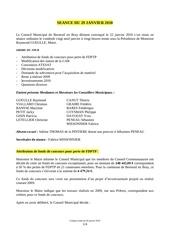 Fichier PDF w2qnw46