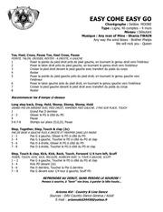 Fichier PDF 88wtrqn