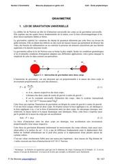 Fichier PDF n4zr05q