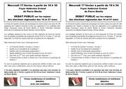 Fichier PDF tnea3tj