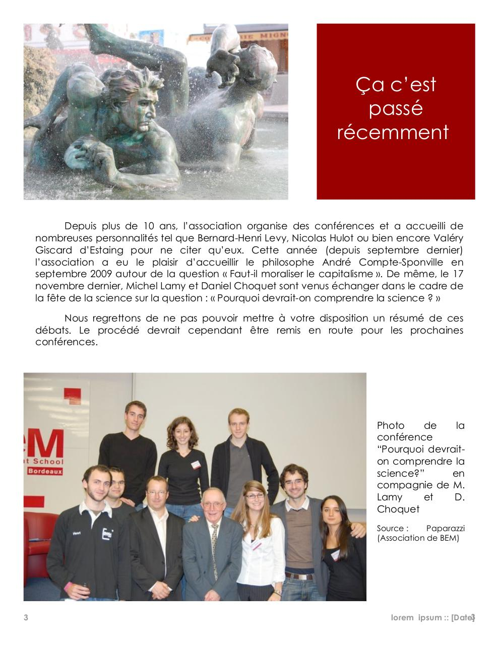 Events News Février 2010.pdf - page 3/5