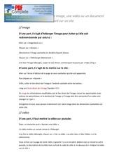 Fichier PDF hmgtrxt
