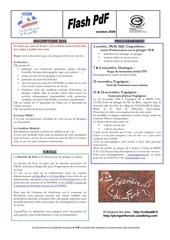 Fichier PDF l2yll09