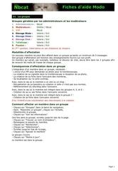 Fichier PDF lx619fv