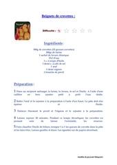 Fichier PDF vfnm5kn
