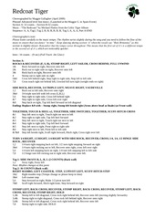 Fichier PDF 1h4lnu0
