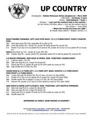 Fichier PDF 4318qy9