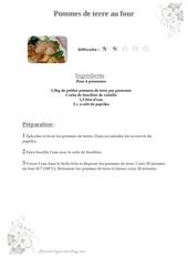 Fichier PDF 99m6f2w