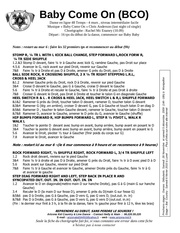 Fichier PDF ecrztvl