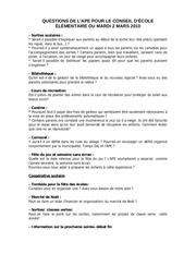 Fichier PDF gpu3emd