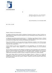 Fichier PDF j7jw5sr