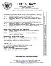 Fichier PDF u4981b4