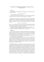 Fichier PDF 0qgu9er
