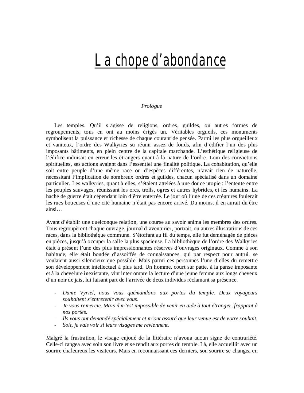 Aperçu du document Lachope.pdf - page 1/6