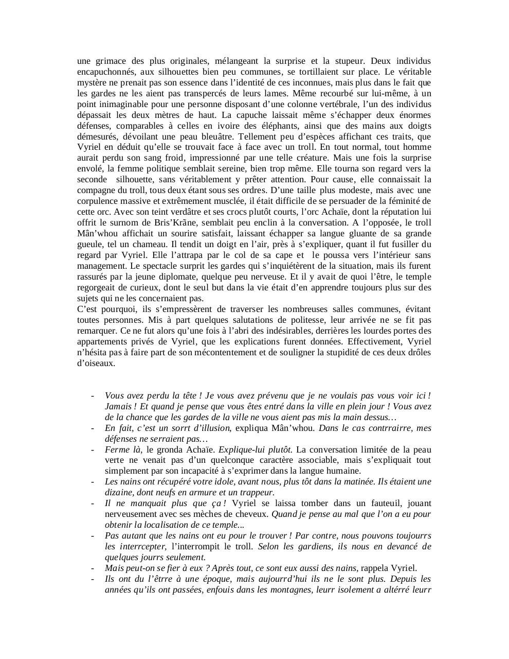 Aperçu du document Lachope.pdf - page 2/6