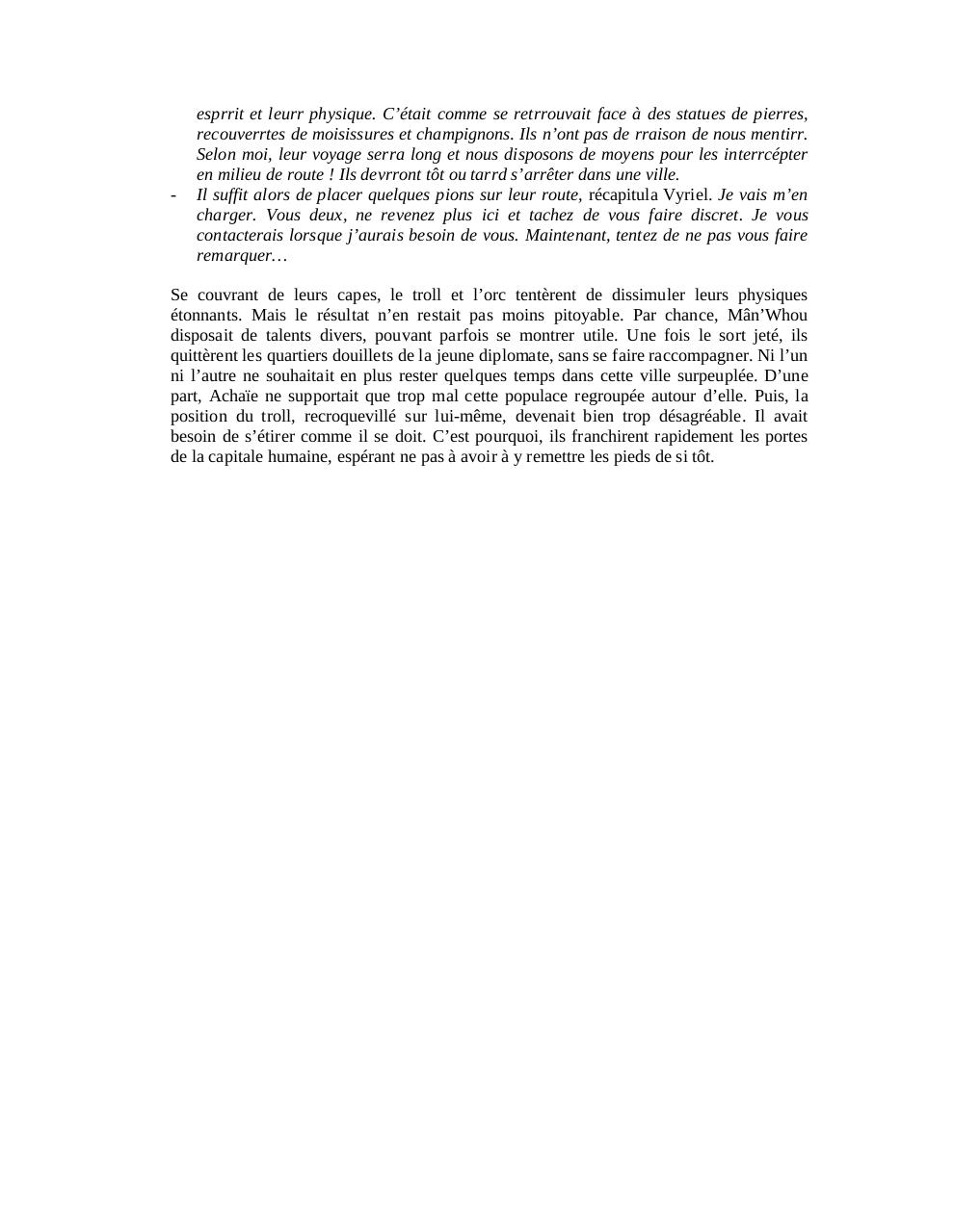 Aperçu du document Lachope.pdf - page 3/6