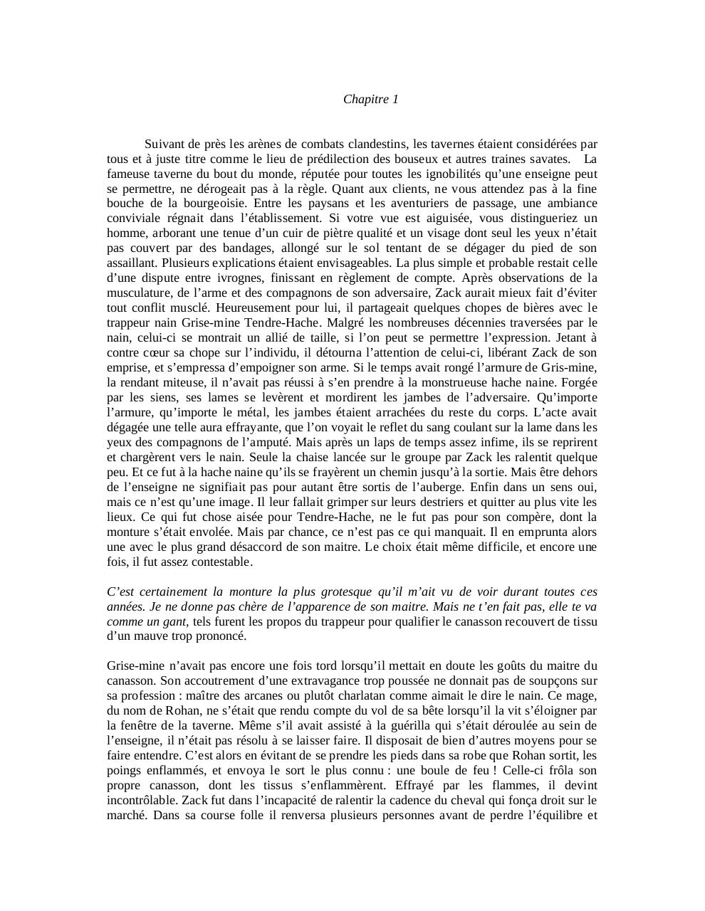 Aperçu du document Lachope.pdf - page 4/6