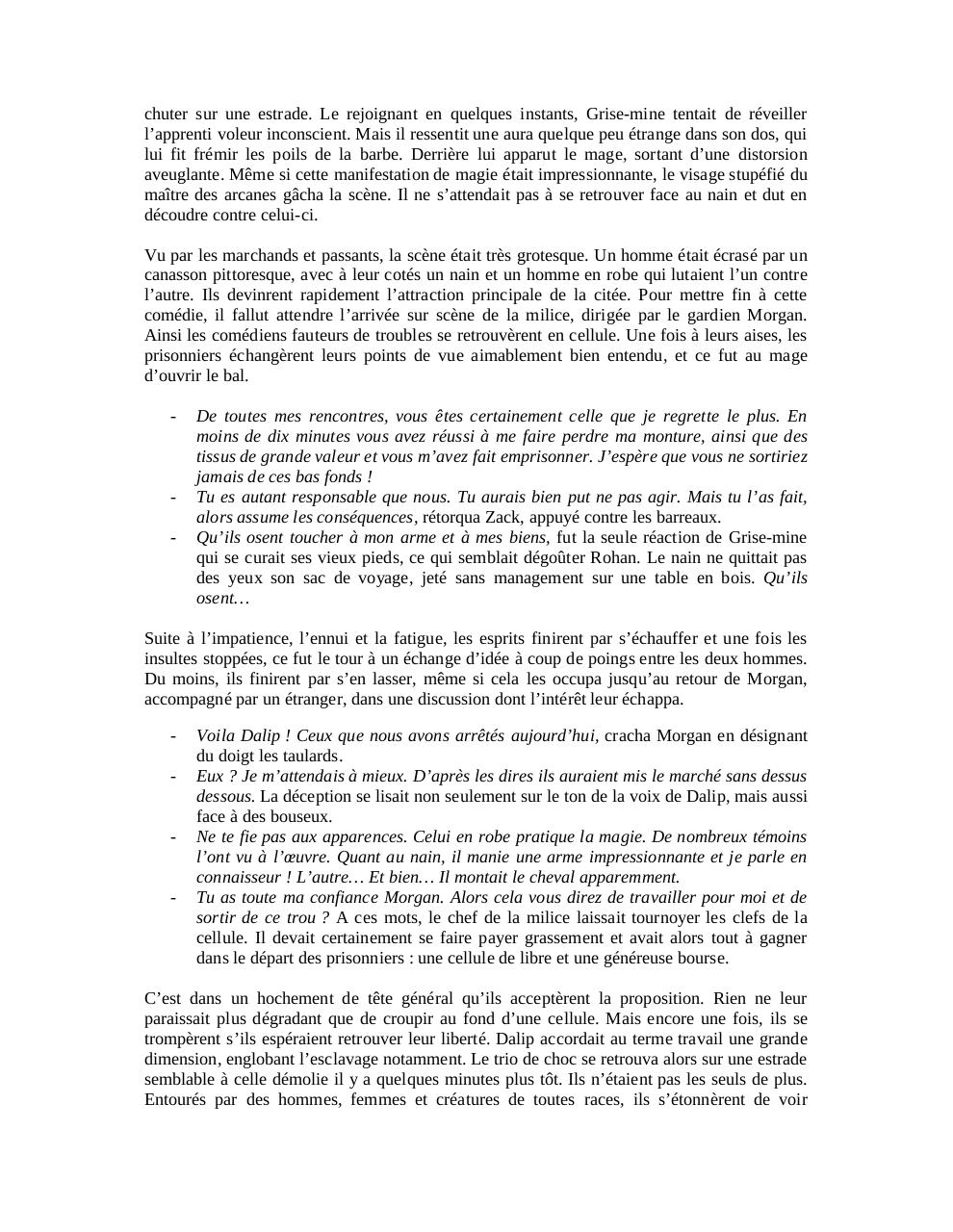 Aperçu du document Lachope.pdf - page 5/6