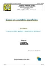 Fichier PDF 5q9dngn